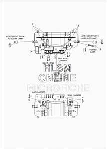 27 Harley Davidson Heated Grips Wiring Diagram