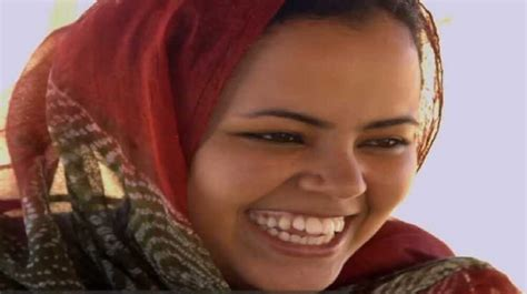 cuisine au feminin en mauritanie le sort de la mauresque la femme la plus choyée au monde debbosenegal