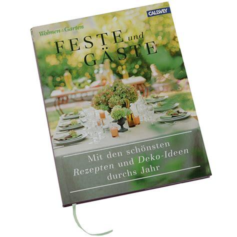 Schöner Wohnen Buch by Mein Sch 246 Ner Garten Wohnen Garten Buch