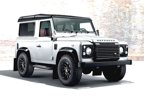 land rover jeep defender for sale jeep defender gallery