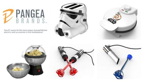 wars kitchen accessories wars kitchen accessories at modern home design ideas