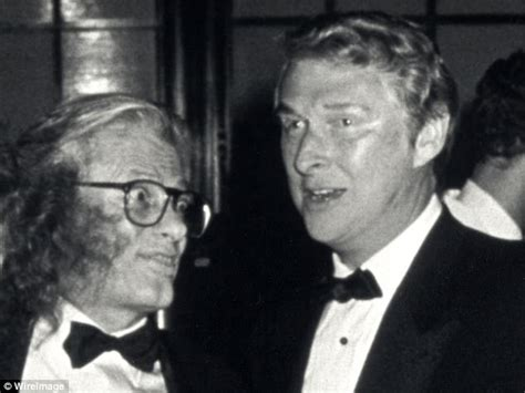 mike nichols wit mike nichols and richard avedon almost eloped to paris