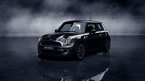 Mini Cooper Clubman Backgrounds by 75 Mini Cooper S Wallpaper On Wallpapersafari