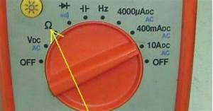 Hardware Service  U101e U1019 U102c U1038 U1019 U103a U102c U1038 U1031 U101c U1037 U101c U102c U1011 U102c U1038 U101e U1004 U1037 U1039 U1010 U1032 U1037 Resistor