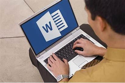 Microsoft Word Letter Templates Laptop