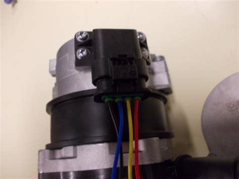 The Trouble With Learning Curves Evtv Motor Verks