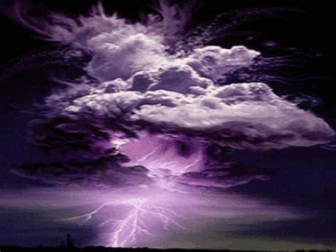 Rainstorm Animated Wallpaper - thunderstorm screensavers wallpapers wallpapersafari