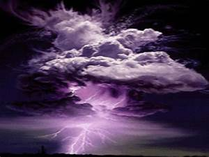 Orbaz Technologies :: View topic - Storm cloud