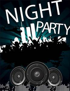 Party | Vector Graphics Blog - Page 3