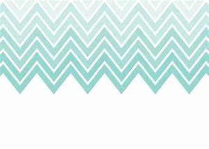 Image result for desktop wallpaper turquoise chevron ...