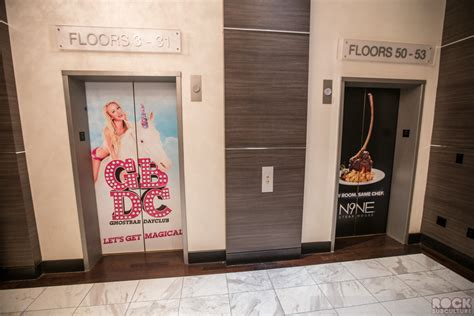 empire flooring las vegas 28 best empire flooring las vegas reviews empire ballroom nightclub exploring las vegas
