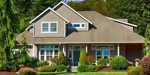 Aktuelle Hypothekenzinsen Entwicklung : wenn die erbschaft einer immobilie zur herausforderung wird credit suisse ~ Frokenaadalensverden.com Haus und Dekorationen