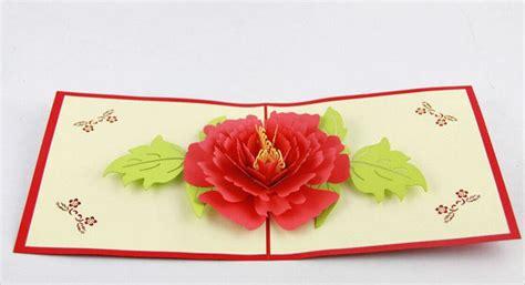 Flower Pop Up Card Templates by 7 3d Flower Templates Psd Vector Eps Ai Illustrator