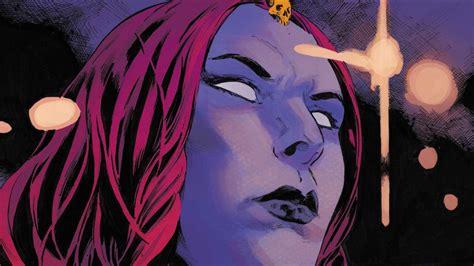 Loki's New Synopsis Teases an X-Men Link | CBR - Flipboard