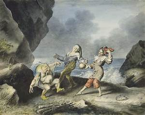 File:Stephano, Trinculo and Caliban dancing.jpg - Wikipedia