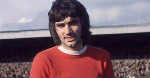 Remembering George Best: The day 30,000 turned out for a ...