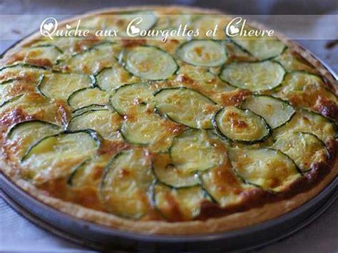 recettes cuisine tv les meilleures recettes de pâte sablée et tarte salées