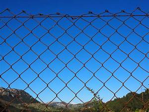 Free Images : wall, line, metal, blue, electricity ...