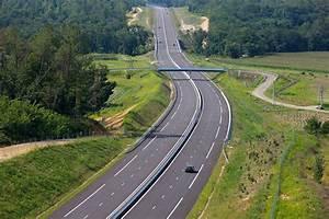 Les Autoroutes En France : l autoroute la plus ch re de france reste vide l 39 interconnexion n 39 est plus assur e ~ Medecine-chirurgie-esthetiques.com Avis de Voitures