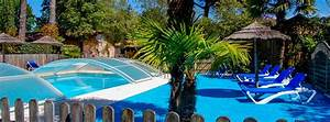 camping avec piscine arcachon camping medoc avec piscine With camping arcachon avec piscine couverte 10 camping bassin darcachon camping les ecureuils