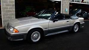 90 Mustang GT Convertible | Mustang, Mustang gt, Ford mustang