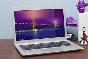 Ordinateur Portable Comment Choisir : comment choisir son pc portable ~ Melissatoandfro.com Idées de Décoration