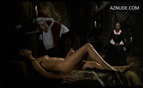 Daniela Giordano Breasts Butt Scene In Inquisicion Aznude