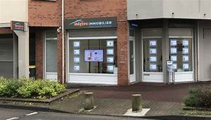 Sotteville Les Rouen : agent immobilier sotteville l s rouen aipn sotteville l s rouen ~ Medecine-chirurgie-esthetiques.com Avis de Voitures