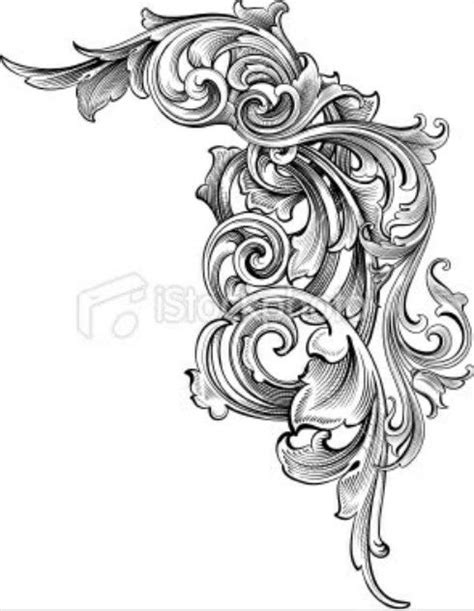 Tattoo filler | Tattoo | Pinterest | Tattoo filler, Tattoo and Tatting
