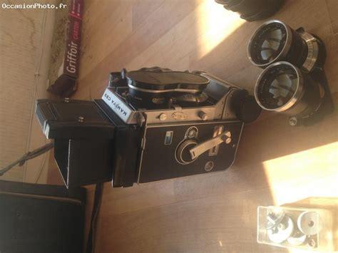 chambre photographique occasion appareil de collection matériel photo occasion