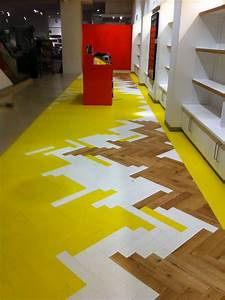 colored parquet collection by mckay flooring wood With what kind of paint to use on kitchen cabinets for north carolina wall art