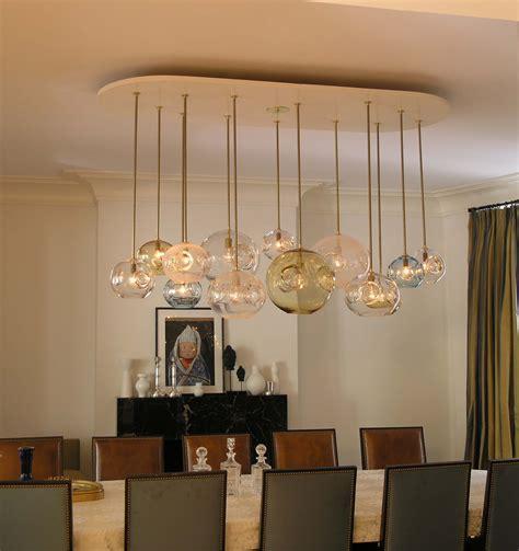 ikea home lighting top  ikea ceiling lights warisan