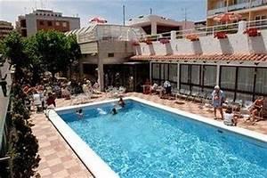 Lloret Del Mar Avis : maria del mar hotel lloret de mar espagne voir les ~ Melissatoandfro.com Idées de Décoration