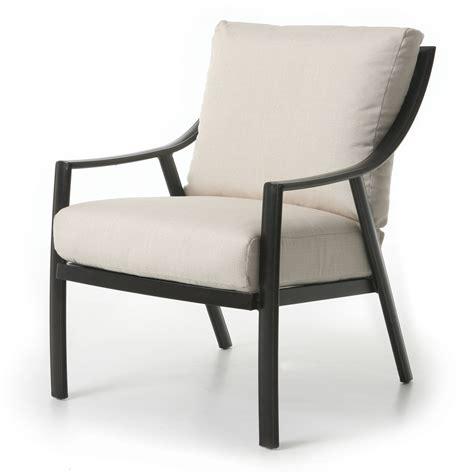 mallin patio furniture stratford cushion collection