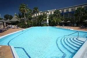 reisen fuerteventura bei thomas cook gunstig reservieren With katzennetz balkon mit palm garden jandia playa