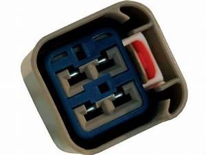 For Cadillac Escalade Esv Fuel Sender Control Module