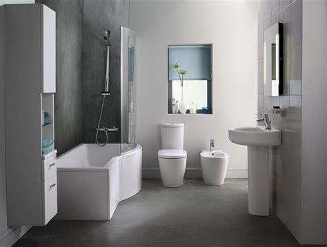 placard salle de bain photo 24 25 avec une baignoire qui fait 233 galement office de