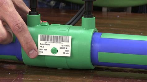 innovative plumbing techniques reach denver evstudio