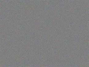 Infiniti G37 Black Floor Mats by Hyundai Santa Fe 2013