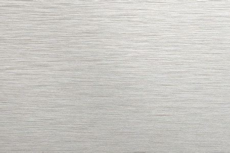 aluminum laminate sheets aluminum copper clad laminate sheet wholesale trader  vadodara