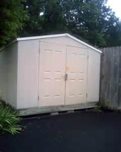 Jacks Sheds Ocala Fl by 100 Outdoor Storage Sheds Jacksonville Fl Portable