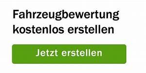 Wir Kaufen Dein Auto Mannheim : export autoankauf m nchen auto izbor ~ Orissabook.com Haus und Dekorationen
