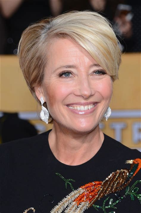 Emma Thompson Pictures   20th Annual Screen Actors Guild