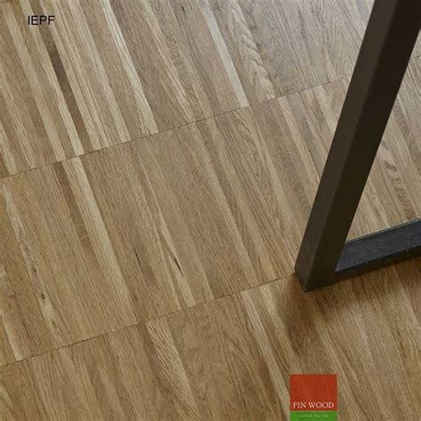 industrial wood floor industrial edge parquet flooring london