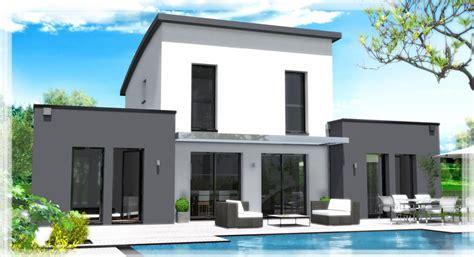 maison a vendre 4 chambres constructeur maison design et moderne