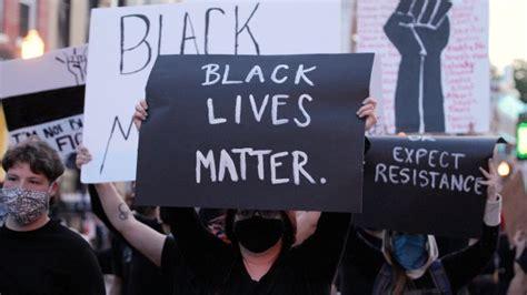 blackout tuesday  wie  stars gegen rassismus