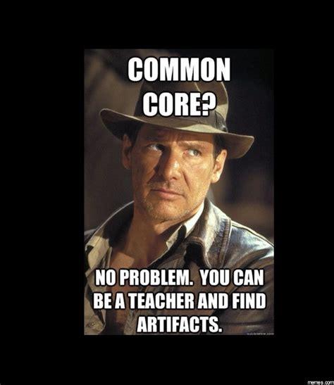 Common Core Meme - common core memes com