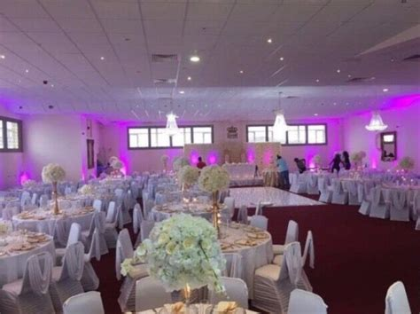 banquet hall hire london  call   east
