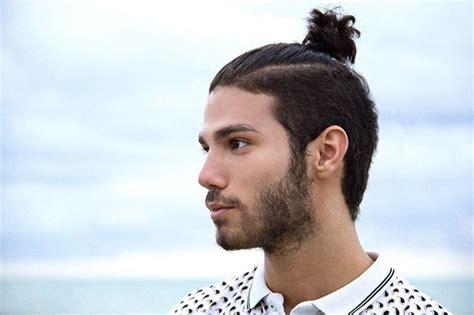 uwaga ta fryzura powoduje lysienie