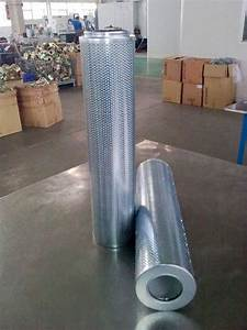 Oil Filter Element From China Manufacturer  Manufactory
